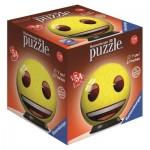 3D Puzzle - Emoji