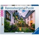 Puzzle   Beilstein