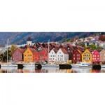 Puzzle   Bergen, Norway