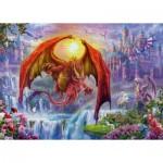 Puzzle   Dragon Kingdom