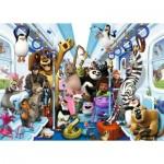 Puzzle   DreamWorks