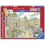 Puzzle   Fleroux - Wenen