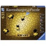 Puzzle   Krypt Gold