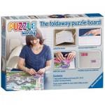 Puzzle Handy - Foldaway Puzzle Board