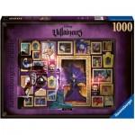 Puzzle   Yzma - Disney Villainous