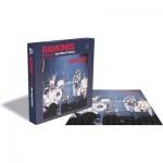 Puzzle  Zee-Puzzle-23450 Ramones - It's Alive