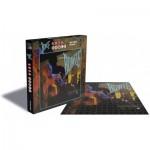 Puzzle  Zee-Puzzle-25748 David Bowie - Lets Dance