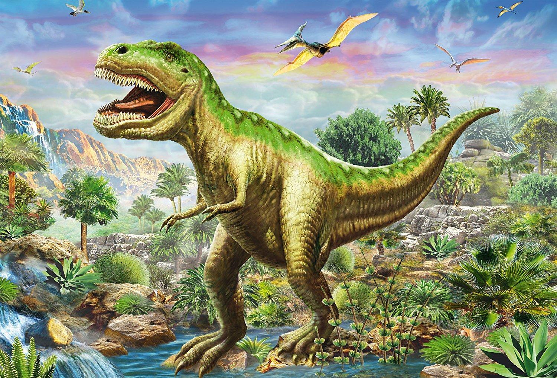 Dinosaurier Bilder