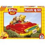 Puzzle  Schmidt-spiele-55027