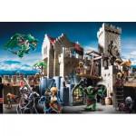 Puzzle  Schmidt-Spiele-56090