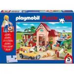 Puzzle  Schmidt-Spiele-56091