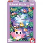 Puzzle  Schmidt-Spiele-56131