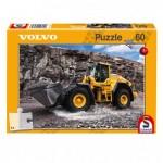 Puzzle  Schmidt-Spiele-56284 Volvo L150H