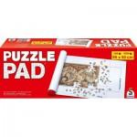 Schmidt-Spiele-57989 Jigsaw Puzzle Mat - 500 to 1000 Pieces