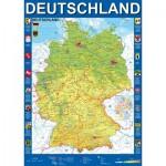 Puzzle  Schmidt-Spiele-58287 Germany