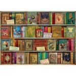 Puzzle  Schmidt-Spiele-58315 Storybooks