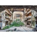 Puzzle  Schmidt-Spiele-59682 Aurelien Villette - Cuban Theatre
