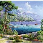 Puzzle  Schmidt-Spiele-59999-03