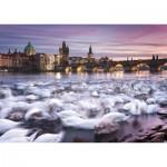 Puzzle   Christian Ringer - Prague