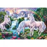 Puzzle   Dream Unicorn