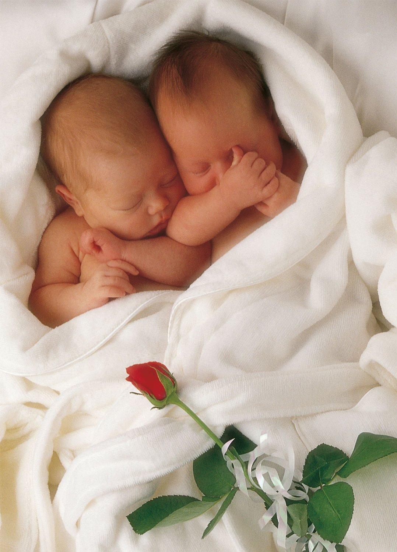 поздравление с рождением двух сыновей выглядеть стильно современно