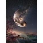 Puzzle   Natacha Einat - Dream Whisper