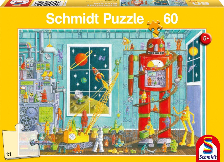 Free Jigsaw Puzzle Spiele