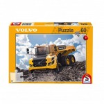 Puzzle   Volvo A30G