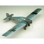 Schreiber-Bogen-72189 Cardboard Model: Junkers F 13