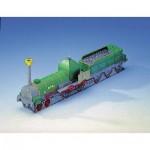 Schreiber-Bogen-72480 Steam Train Dragon