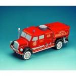 Puzzle  Schreiber-Bogen-72585 Circus Roncalli Truck
