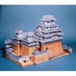 Puzzle  Schreiber-Bogen-72591 Himeji