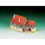Puzzle  Schreiber-Bogen-72596 Farm