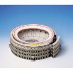 Puzzle   Card model: Coliseum Rome