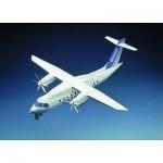 Puzzle   Cardboard Model: Dornier Do 328