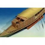 Puzzle   Cardboard Model: Pharaoh Ship