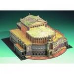 Puzzle   Cardboard Model: Semperoper Dresden