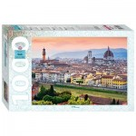 Puzzle  Step-Puzzle-79140 Florence, Italy