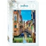 Puzzle  Step-Puzzle-85017 Venice