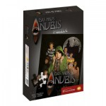 Puzzle  Studio 100-23118 The Anubis House