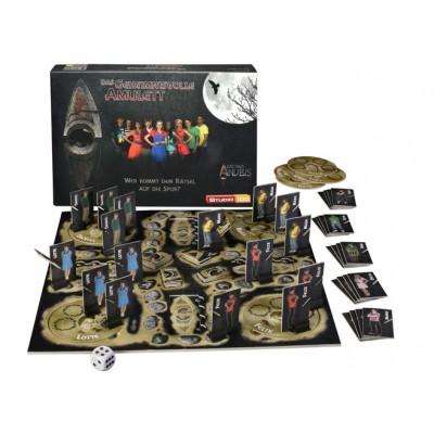 Puzzle Studio 100-42997