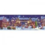 Puzzle  Sunsout-60768 XXL Pieces - Christmas