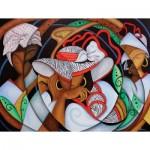 Puzzle   Marcella Muhammad - Bloodlines