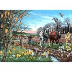 Puzzle  The-House-of-Puzzles-2674 Final Furrow