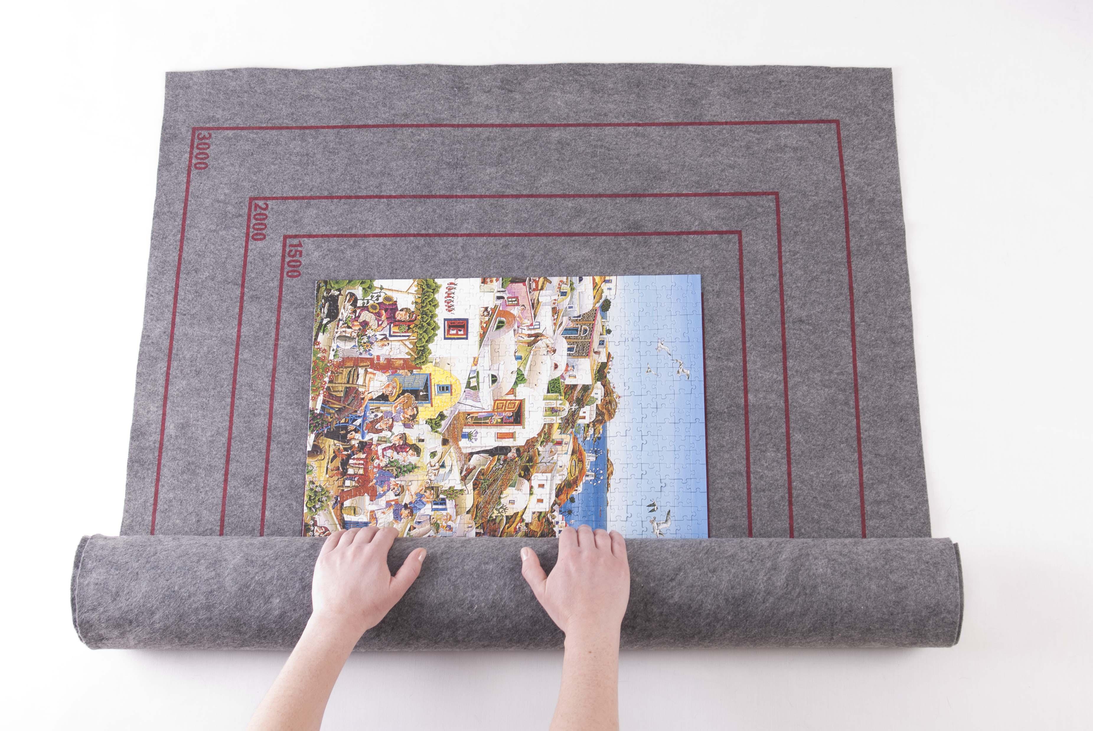 Trefl 60203 Mat Jigsaw Puzzles Jigsaw Puzzle