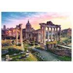 Puzzle  Trefl-10443 Roman Forum