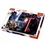 Puzzle  Trefl-13222 XX Pieces - Star Wars