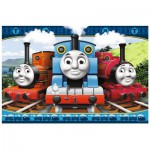 Puzzle  Trefl-14231 XXL Pieces - Thomas the Train