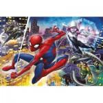 Puzzle  Trefl-14289 XXL Pieces - Spider-Man