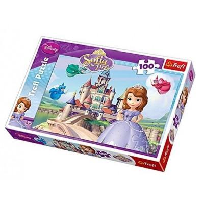 Puzzle Trefl-16226